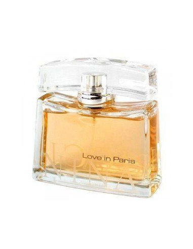 Love In Paris 80 ml edp by Nina Ricci