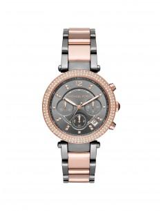 שעון יד אנלוגי MK6440Michael Kors