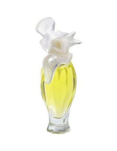 L'air Du Temps 100 ml edt by Nina Ricci - בושם לאישה
