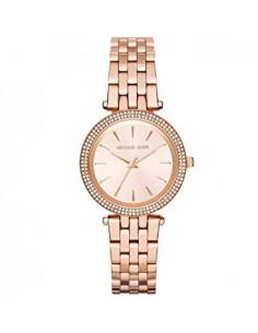 שעון יד אנלוגי MK3431Michael Kors