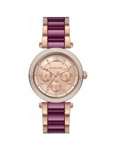 שעון יד אנלוגי MK6536Michael Kors
