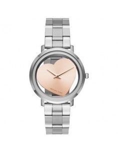 שעון יד אנלוגי MK3620Michael Kors