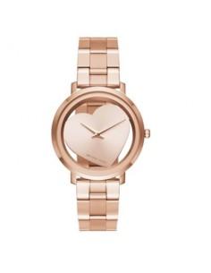 שעון יד אנלוגי MK3622Michael Kors
