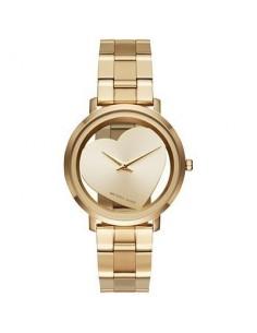 שעון יד אנלוגי MK3623Michael Kors