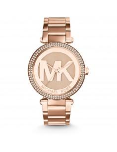שעון יד אנלוגי MK5865 Michael Kors