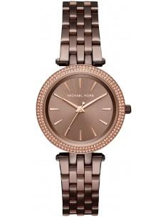 שעון יד אנלוגי MK3553 Michael Kors