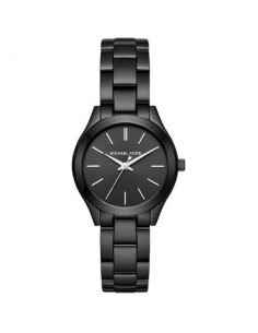 שעון יד אנלוגי MK3587 Michael Kors