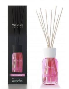millefiori - מבשם אווירה יוקרתי Jasmine Ylang