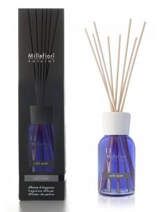 millefiori - מבשם אווירה יוקרתי Cold water