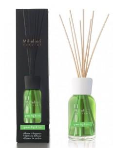 millefiori - מבשם אווירה יוקרתי Lemon grass