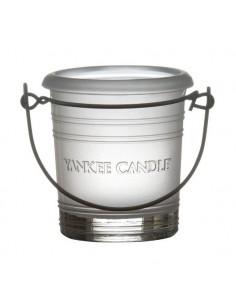 כלי מעוצב לנר VOTIVE ינקי קנדל