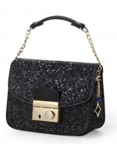 look-bag-shiny-black-and-white