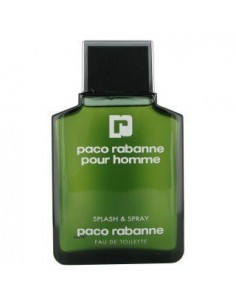 Paco Rabanne 200 ml edt by Paco Rabanne