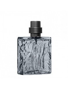 Cerruti 1881 Black 100 ml edt by Cerruti