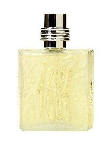 Cerruti 1881 Men ml edt by Cerruti - בושם לגבר