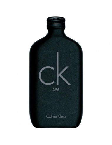 Ck Be 200 ml edt by Calvin Klein - בושם יוניסקס