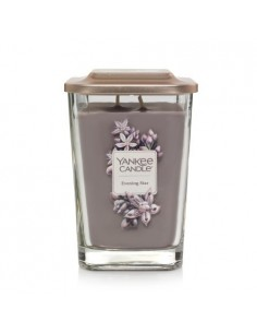 Evening Star - Yankee Candle