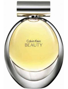 Beauty 100 ml edp by Calvin Klein tester - בושם לאשה