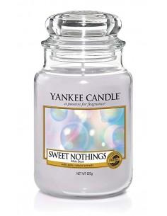 Sweet Nothings - Yankee Candle