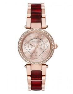 שעון יד אנלוגי MK6239Michael Kors
