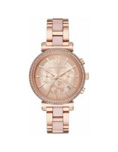 שעון יד אנלוגי MK6560 Michael Kors