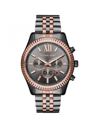 שעון יד אנלוגי MK8561 Michael Kors