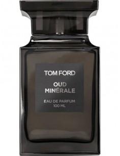 אוד מינרל אדפ מבית טום פורד - בושם יוניסקס