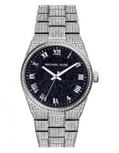 שעון יד אנלוגי MK6089 Michael Kors