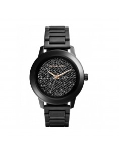 שעון יד אנלוגי MK5999 Michael Kors