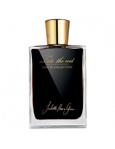 אינטו דה וויד Luxury Collection אדפ מבית ג'ולייט האז א גאן - יוניסקס