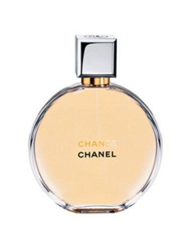 Chance 100 ml edp by Chanel - בושם לאשה
