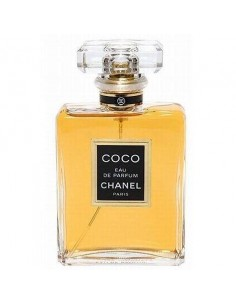 Coco 100 ml edp by Chanel - בושם לאשה