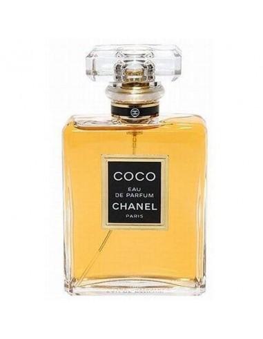 Coco 100 ml edp by Chanel - בושם לאשה