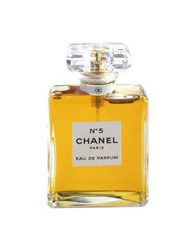 No. 5 . 100 ml edp by Chanel - בושם לאשה