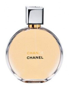 Chance 100 ml edp by Chanel tester - בושם לאשה