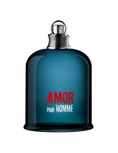 Amor Pour Homme 125 ml edt by Cacharel - בושם לגבר