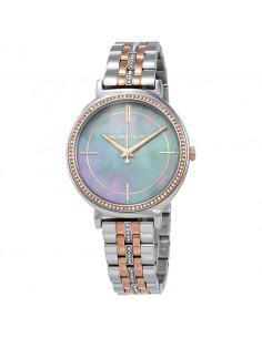 שעון יד אנלוגי MK3642Michael Kors