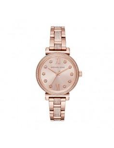שעון יד אנלוגי MK3882Michael Kors