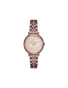 שעון יד אנלוגי MK3737 Michael Kors