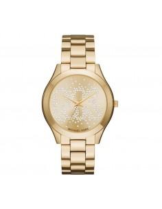 שעון יד אנלוגי MK3590 Michael Kors