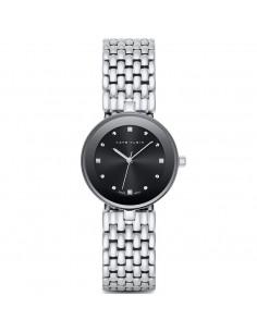 שעון יד אנלוגי KK2076 kate klein