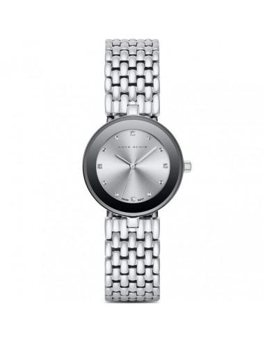 שעון יד אנלוגי KK2078 kate klein