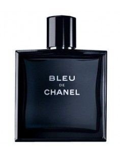 Bleu de Chanel  100ml edt by Chanel - בושם לגבר