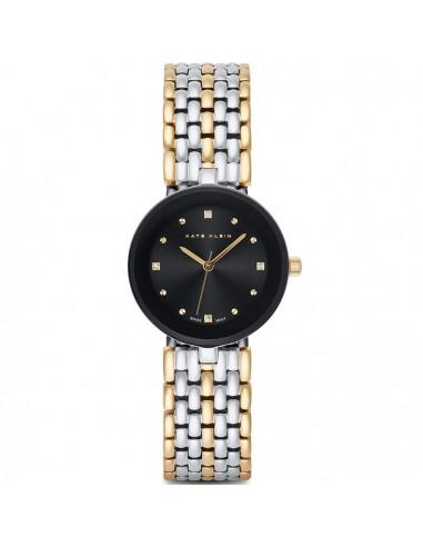 שעון יד אנלוגי KK2080 kate klein