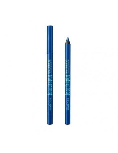 בורז'ואה - עפרון עיניים עמיד 46CONTOUR CLUBBING