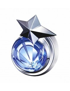 Angel 80 ml By Thierry Mugler Eau de Toilette - בושם לאשה