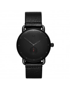 MVMT - שעון יד BASIN