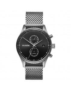 MVMT - שעון יד STERLING