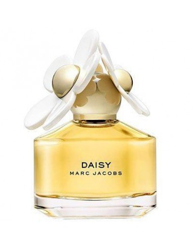 Daisy 100 ml edt by Marc Jacobs - בושם לאישה