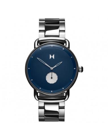 MVMT - שעון יד OPAR